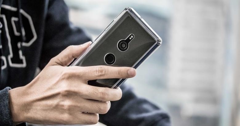 Sony 參戰黑色星期五購物潮,多款手機折價、日本保護殼開賣