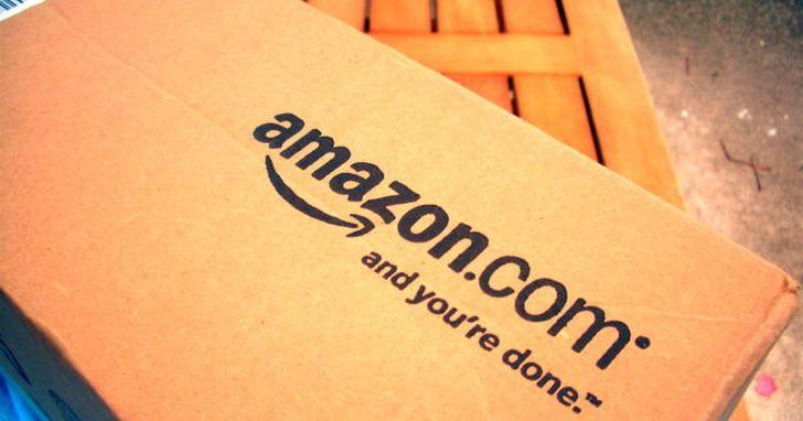Amazon 爆個資外洩,歐美用戶受影響