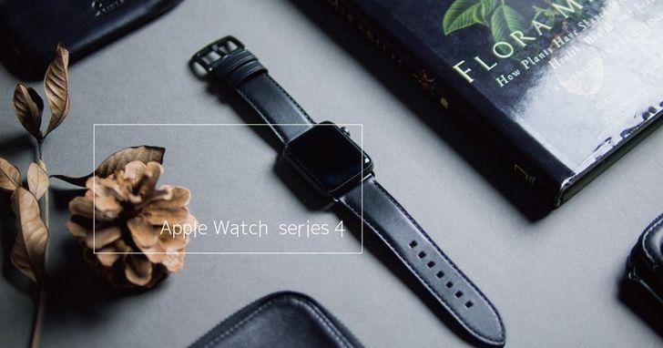 準備好為你的 Apple watch 4 換新錶帶了嗎?推薦 8 款錶帶樣式