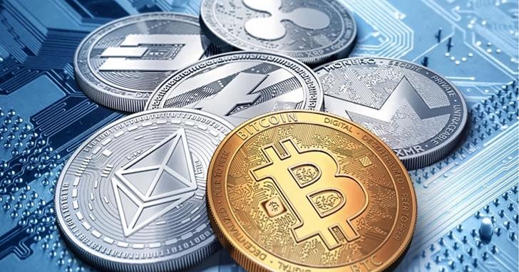 加密貨幣的 7 個致命悖論