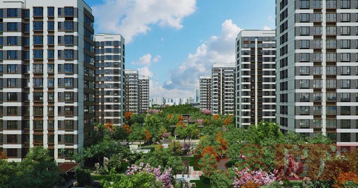 不是打著「智慧住宅」就能高大上,北京近郊「終極理想智慧住宅」交屋後住戶發現根本豆腐渣
