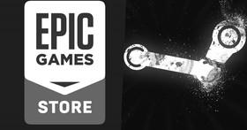 《要塞英雄》開發商 Epic Games 將開辦遊戲商城,要用超高分潤及免費遊戲,與 Steam 正面對決
