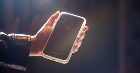 為什麼貼保護貼的人都推imos軍規防護手機殼?選購時不可不知的五個重點!
