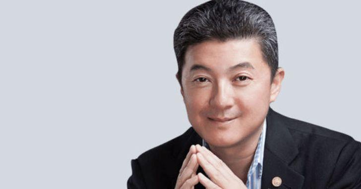 曾證明「天使粒子」的華裔物理學家張首晟自殺身亡,陰謀論傳聞甚囂塵上