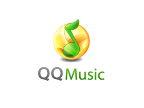 QQ 線上音樂:收聽、下載,中文歌大寶庫