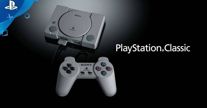 PlayStation25週年,Sony如何用遊戲影響世界?