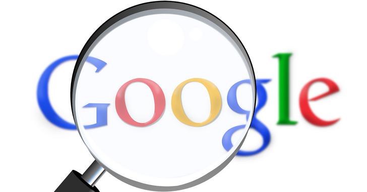 Google台灣2018年度搜尋排行榜出爐,最熱門關鍵字:世足賽、公投、宮鬥