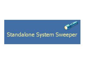 微軟 MSSS Tool:免費掃除系統中的惡意程式