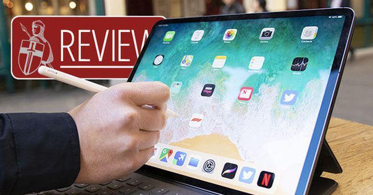 遠傳開賣最新iPad Pro,最高享2萬元折價