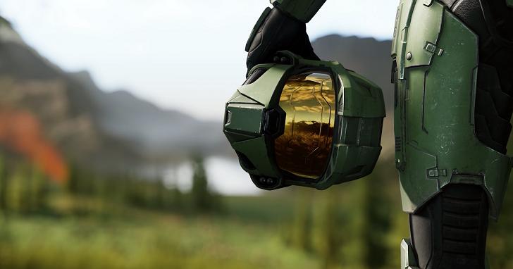 《最後一戰:無限》將會支援單螢幕四人遊玩,而且這次 PC 玩家不會再被忽略