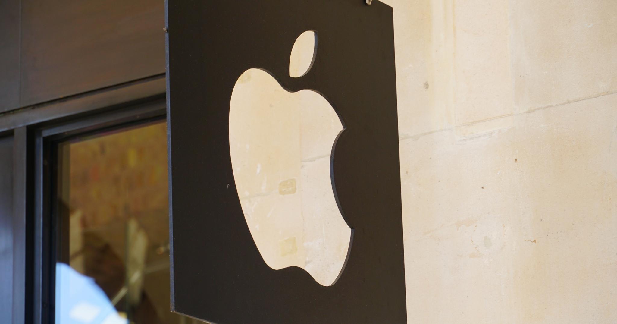 iPhone 禁售令蔓延,德國法院判高通勝訴 iPhone 7 / 8 需下架