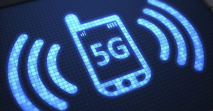 Gartner:全球三分之二的企業有意在2020年前部署5G