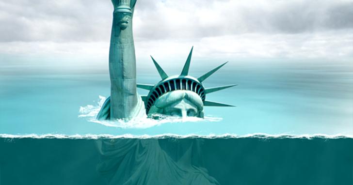 應對氣候變化,一般人可以採取的10 種行動