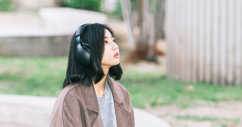 低調外觀下內藏強悍表現 Panasonic RP-HD605N  無線降噪耳機 試聽評測