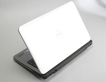 Dell XPS 17 3D 筆電評測:行動版的個人劇院