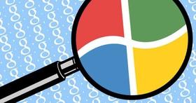 Goolge 和 Microsoft 的人工智慧實力哪家強?