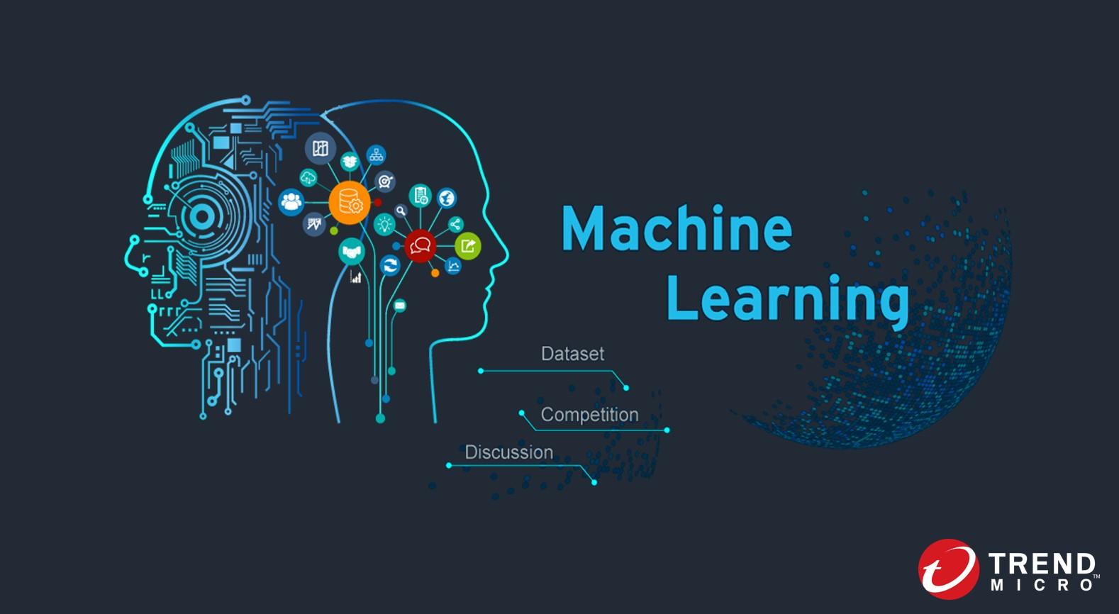 趨勢科技T-Brain AI實戰吧2019全面進化 廣邀各界參與!