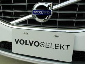 輕鬆入主富豪汽車!「VOLVO SELEKT」原廠認證中古車全台上路