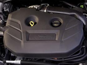 上海車展預報:Ford 將推出搭配 2014 Fusion/Mondeo的 1.5L EcoBoost渦輪引擎