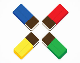 Google Nexus 3 手機謠言總整理