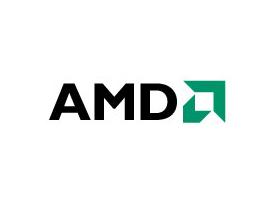 AMD發表地表最快單顆行動繪圖處理器