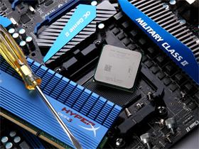 2011台北電腦應用展:高、中、低階電腦採購建議