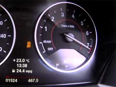 BMW M135i vs. M.Benz A 45 AMG!越級挑戰、亦或棋逢敵手?