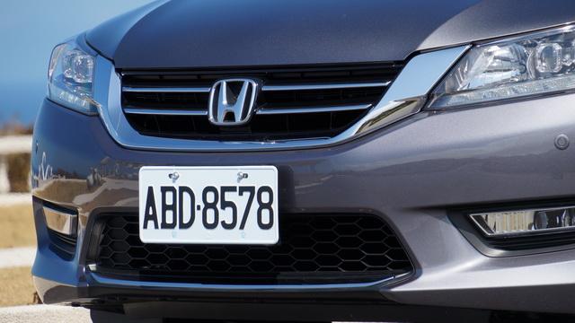 Honda Family及車主響應淨山、淨溪公益活動預告