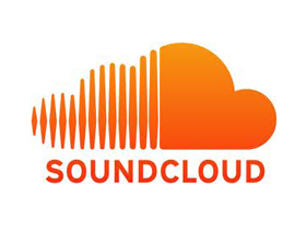 SoundCloud:分享你的音樂創作