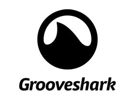 Grooveshark 鯊客:西洋音樂免費線上聽