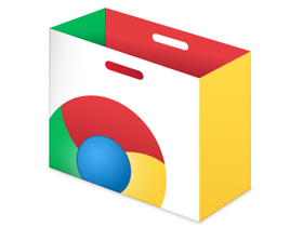 15款 Chrome 瀏覽器外掛:編輯精選大全集