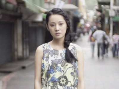2014 LEXUS「台灣玩樂制霸王」- 第三波創新玩樂計畫開播