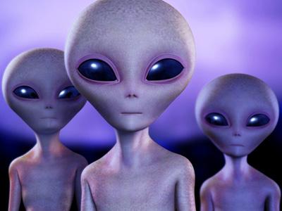 【熱門話題】據說大鵬灣賽道是外星人設計的,有圖為証!