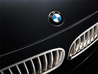1,688萬的 BMW 7系列,比 Aston Martin或 Bentley還貴!