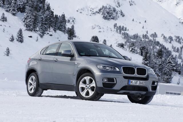 BMW正2014年式車型多元優購專案 加碼推出