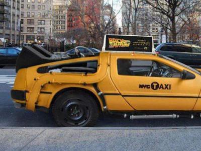 計程車運將闖收費站多年,共省了84萬新台幣!到底是如何辦到的呢?