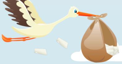 Filestork 郵差鳥:讓別人上傳檔案到我的 Dropbox