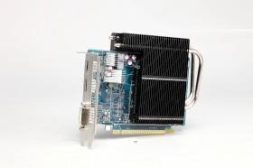 Sapphire Ultimate HD 6670:零噪音中階卡,AMD 陣營首選