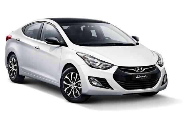 2014美國J.D.Power新車品質調查: Hyundai 於大眾汽車品牌中榮獲第一