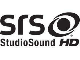 SRS實驗室與AmTRAN合作  為JVC品牌電視提供頂級環繞聲功能