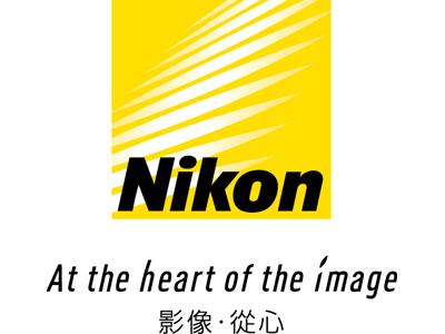 台北漢博相機街 Nikon推超值優惠吸客