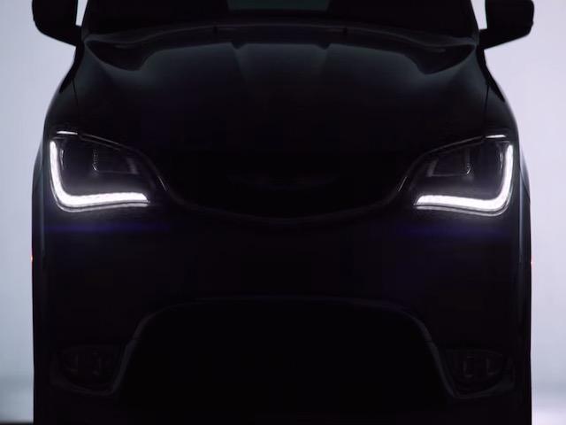 爭議!Chrysler 200擁有「日系車品質」的廣告!