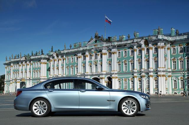 銷售數量與顧客滿意度調查雙料冠軍 BMW優購專案 歡慶登場