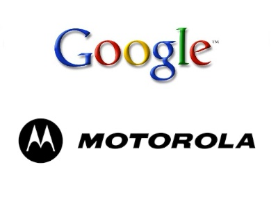 Google 買下 Motorola:9個收獲,都是正面的嗎?