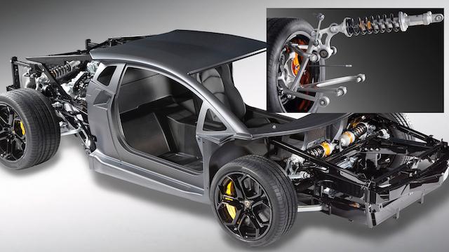 日系車操控功力比不上歐洲車?底盤調教的標準到底在哪?