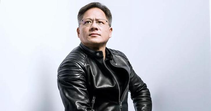黃仁勳:雲端串流遊戲永遠不可能取代遊戲 PC
