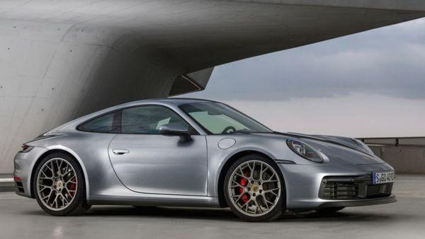 2018年Porsche銷售捷報出爐 ,台灣市場交出3,396輛的亮眼成績單!