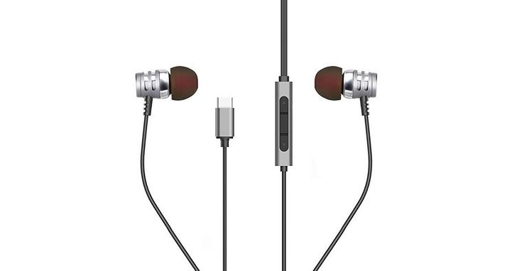 Type-C 耳機的消失已成事實,但我們一點都不覺得可惜