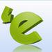 簡潔輕巧,eScan、Sophos也防毒