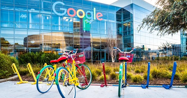 法國用GDPR甩了Google一個巴掌:隱私政策被判違法遭罰5千萬歐元